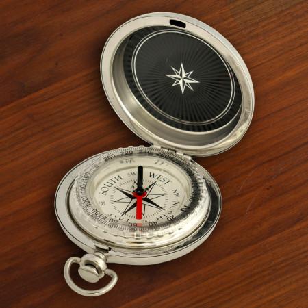 Dalvey Explorer Compass