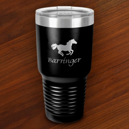 DYO Tumbler 30 Ounces