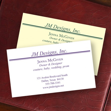 Executive business cards reheart Choice Image