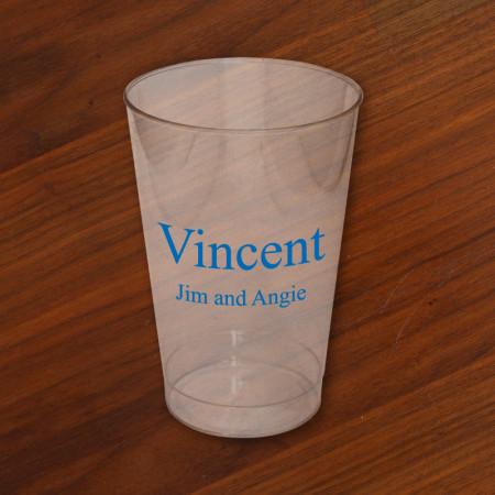 Creative Cups