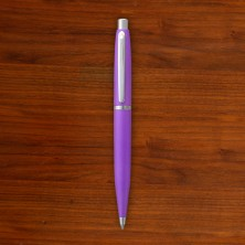 Luminous Lavender Sheaffer® Pen