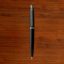 Black Sheaffer® Pen