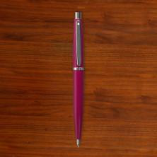 Ruby Sheaffer Pen