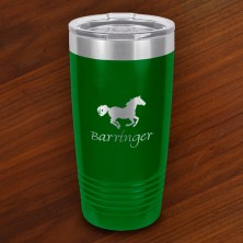 DYO Tumbler 20 Ounces