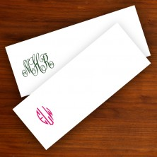 Merrimaker Placecards