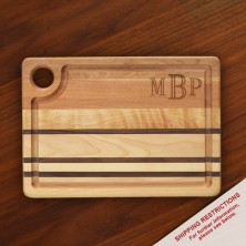 Integrity Steak Carving Board