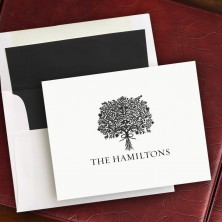 Prentiss Notes- Bouquet Design