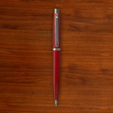 Red Sheaffer® Pen