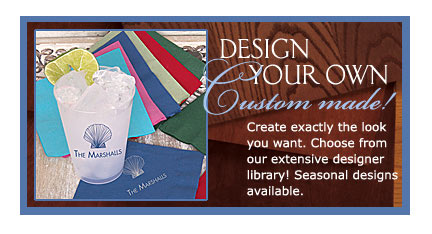 Design your own custom made!