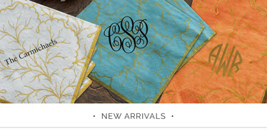 New stationery products at Merrimade